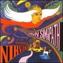 Story Of Simon Simopath by Nirvana (1996-02-20)