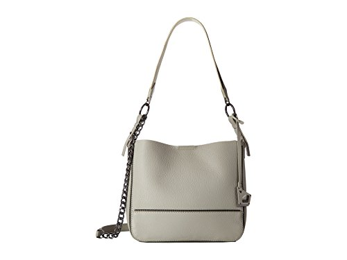 (Botkier Women's Soho Hobo Bag, Ash, One)