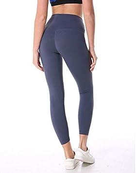FBYYJK Pantalones De Yoga Pantalones De Yoga Mujer Yoga ...