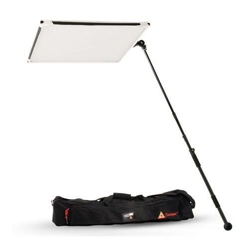 Photoflex LiteReach Plus with LitePanel Kit Frame by Photoflex