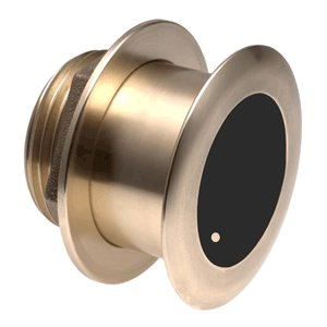 GARMIN Garmin B164 1kW Tilted Element 20° - 8 Pin / 010-11010-20 /
