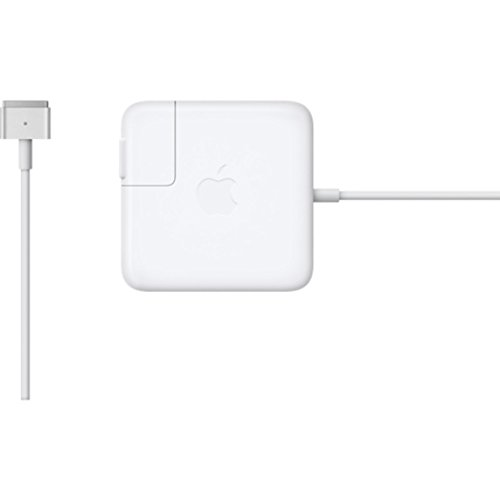 Apple 45W MagSafe 2 Power Adapter (for MacBook Air) by Apple