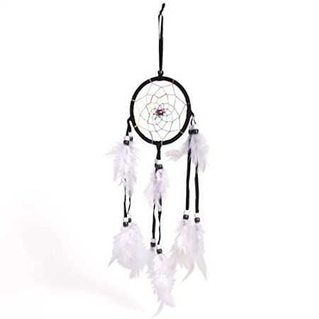 Dreamcatcher Small Round One Hoop Traditional Dream Catcher Magnificent Small Dream Catchers For Sale