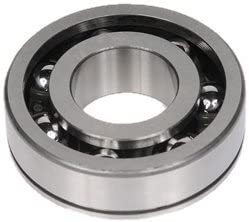Transfer Case Output Shaft Snap Ring-Input Gear Bearing Retainer Ring 12470554