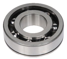 Bestselling Wheel Axle Shaft Bearings