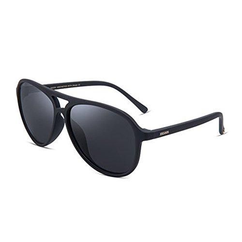 boîte pour nouvelle soleil UVB hommes de de de grande lunettes soleil soleil lunettes hommes protection de polarisées Lunettes lunettes wIFqAxYE