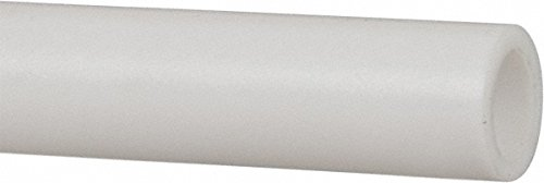 20-meters-66-ft-ptfe-teflon-bowden-tube-for-175-filament-20mm-id40mm-od