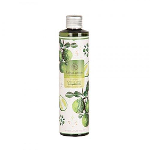 loccitane aroma hair - 3