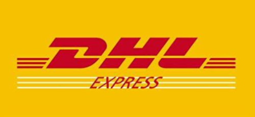 extra-shipping-fee-dhl-take-4-9-business-days-to-arrive-urgent-shipping