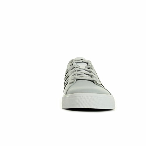 adidas Neo Daily F99639, Turnschuhe