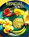 img - for Bengal Spices book / textbook / text book
