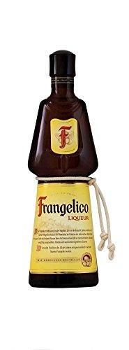 FrangelicoHaselnusslikör (1 x 0.7 l)