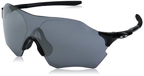 Oakley-Mens-Jawbreaker-OO9290-Shield-Sunglasses