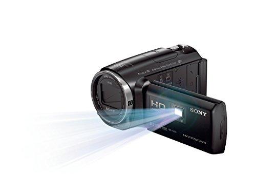 Sony Recording HDRPJ670 Handycam Camcorder