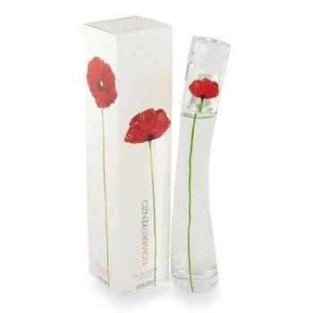kenzo-kenzo-flower-by-kenzo-eau-de-parfum-spray-1-oz-for-women