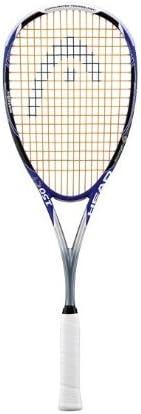 HEAD 150 CT Squash Racquet Strung