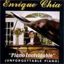 Piano Sale Special Price Max 54% OFF Inolvidable
