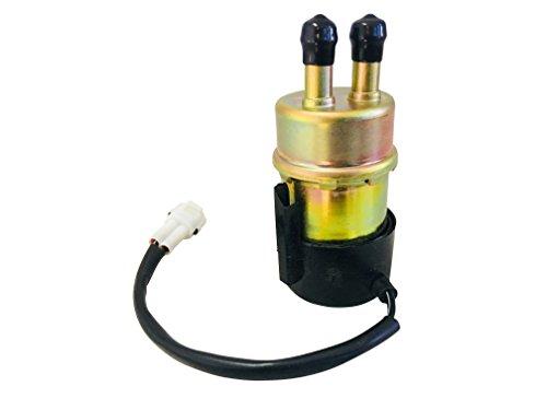 Fuel Pump for Kawasaki Ninja ZX-9R ZX-6R ZZR600 replace OE# 49040-1064