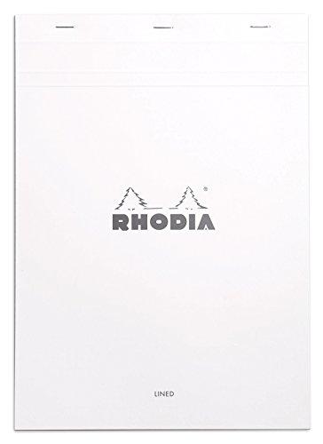 rhodia ice - 5