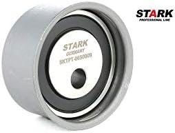 Stark SKTPT0650009 spanrol tandriemen