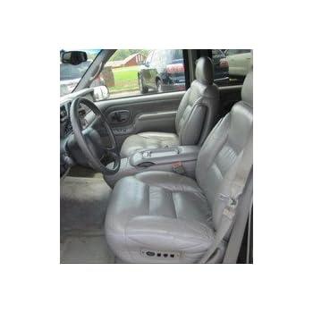 1996 tahoe seats
