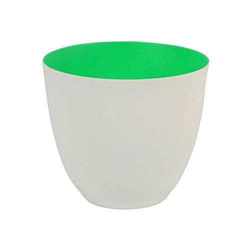 tealight-holder-fluor-small-green