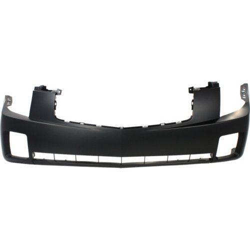 Garage-Pro Bumper Cover for CADILLAC CTS 03-07 FRONT Primed