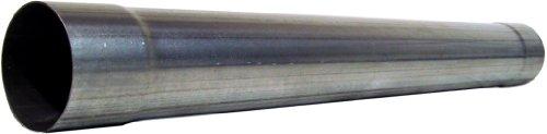 MBRP MDA30 30