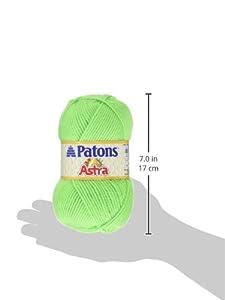 Spinrite - Astra Yarn - Solids