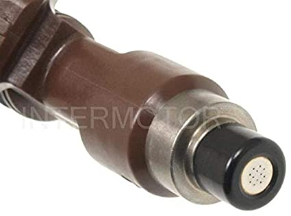 Standard Motor Products Fuel Injector FJ1011