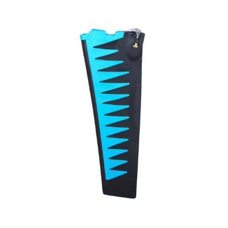 Hobie Mirage Turbo Fin Replacement
