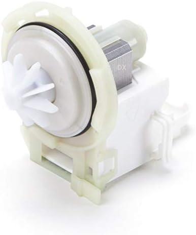 DREHFLEX - Bomba de desagüe para lavavajillas Bosch / Siemens ...