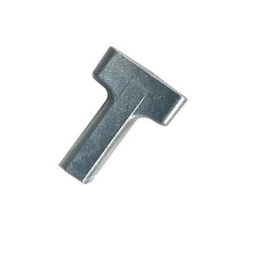 Porter Cable 690/691 Router OEM Replacement Clamp KNOB # 874582