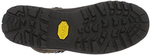 Hanwag Nazcat Gtx - Zapatillas de senderismo Hombre Braun (Erde)