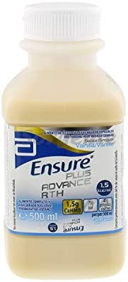 ENSURE PLUS ADVANC Cafe 30 x 220