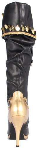 Funtasma piratenstiefel gYPSY - 203 38 (eU)