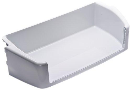 GE WR71X10607 Fresh Food Module Shelf for Refrigerator by GE