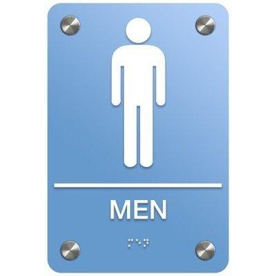 Men Men Man Man 85WwqF6wX