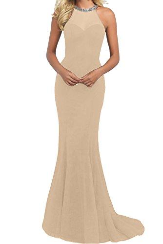 Promstar Elegant Cockail Evening Dresses Noticeable