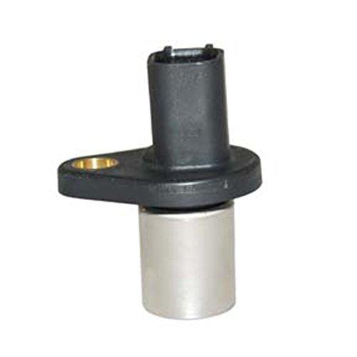 Original Engine Management 96204 Crankshaft Position Sensor OEM
