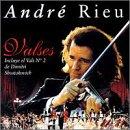 Music : Valses 2