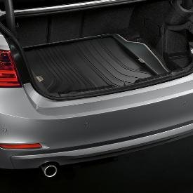 bmw-luggage-compartment-mat-modern-basic-2012-and-later-f30-3-series