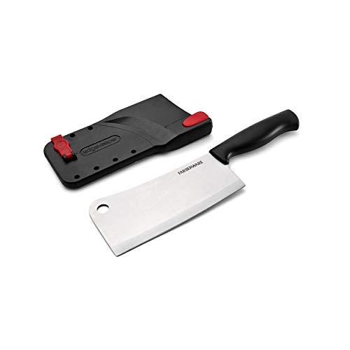 Farberware 5209950 Cleaver Knife