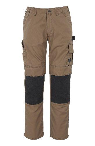 Lerida Large Lunghezza Mascot Hardwear 82 Cachi Artigiano Pantaloni Stock Pantalone Extra nbsp;cm znzIwgZq