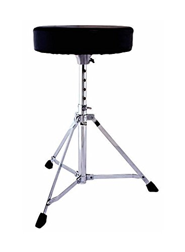 Mapex Drum Throne - 7