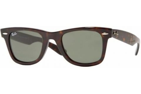Ray Ban Sunglasses RB 2140 Color - 902 Rb 2140