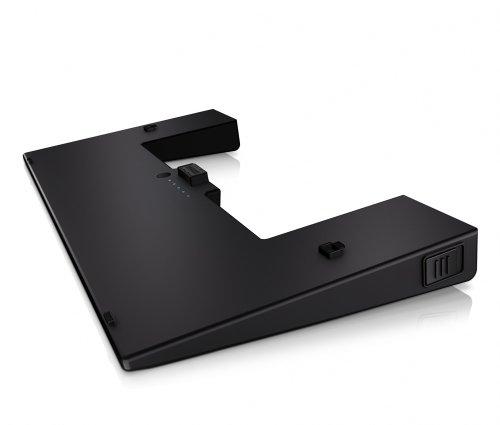 hewlett-packard-hp-st09-notebook-battery