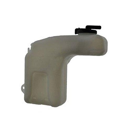96-00 Avenger, Sebring Coolant Recovery Reservoir Overflow Bottle Expansion Tank