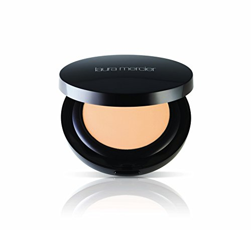 0.3 Ounce Flawless Finish - 4