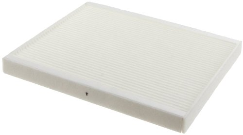 NPN ACC Cabin Filter Particulate Filter